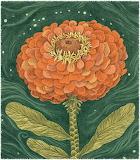 The Little Gardener, Emily Hughes 4