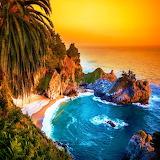 ~Beach Paradise~