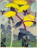 "Flowers tumblr campsis Dandelions ""Mabel royds"""