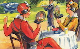 From 1930, a Vision of the Future