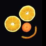 Vege-fruit-smile-