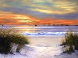 1-sunset-over-robert-moses