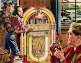 Jukebox Songs 5 Cents