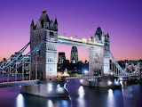 Tower-Bridge-s