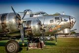 Aircraft-3604489 1920