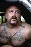 Tattooed guy15