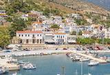 Greece, Ikaria