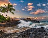 Maui-hawaii2