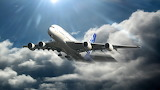 Airbus-A380-800-Wallpapers