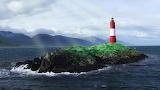 Faro-lighthouse (80)