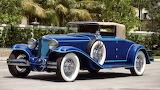Cars-classic 00279888