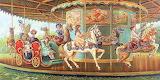 Lee Dubin-Carousel