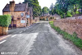^ Cotswolds village of Snowshill - F P Photography
