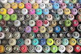 street-art supplies
