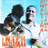 Chali 2na feat. Beenie Man-International