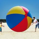 Beach-ball (2)