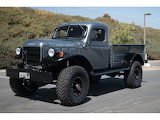 Trucks-DodgePowerWagon