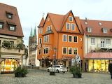 Nuremberg-christmas-ambiance