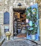 Shop Marseilles France