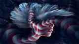 Fantasy-fractal
