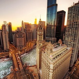 Impressive Chicago...