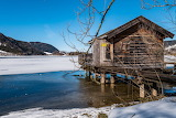 Schliersee Germany - Photo from Piqsels id-jergt