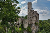 Lichtenstein (alemania)