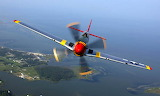 P-51-mustang-ww2-color-pictures