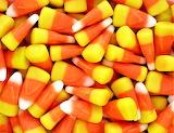 #Candy Corn