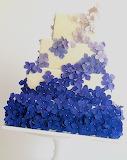 Cake art by Maggie Austin