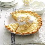 ^ Banana Cream Pie