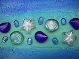 BlueShells