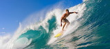 Ola-surf