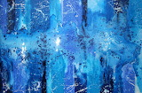 Blue Magic by Ian Cameron