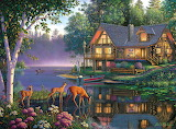 house beatiful