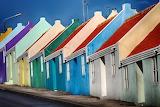 Curacao, Caribbean