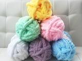 Lovely yarn