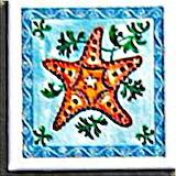 In11123a-Nautical-Designs-Ceramic-Tile