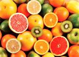 #Citrus