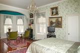 Guest Bedroom (16 of 18)
