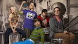 The Big Bang Theory 11