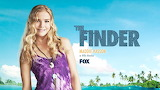 The Finder 2