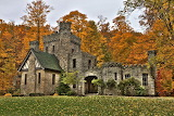 Squire's Castle, OH