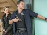 Chicago-pd-season-3-return-date
