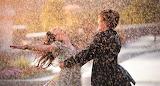 #Rainy Day Happiness