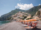 Italy Positano.-Scott-Rae