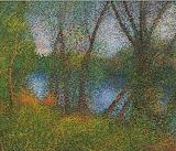 Jean Vollet - Landscape