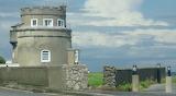 Portmarnock Martello