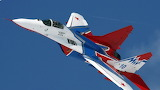 Fighter mig-29 swifts 31539 602x339