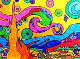 Colours-colorful-painting